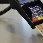 CFPB Prepaid Card Rule Again Targets a Product Popular With the Masses