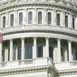 Tax Reform Debate Taxing Republicans' Negotiating Skills