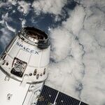 SpaceX and Uncle Sam Shrug Off Billion-Dollar Blame Game