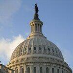 Swamp Spending 101: The Omnibus Spending Bill