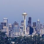 The Seattle Head Tax Is Idiotic
