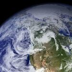 When Earth Day Predictions Go Predictably Wrong