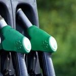End the Failed Renewable Fuel Standard Experiment