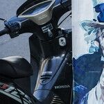 Uncle Sam Doubles Down on His Spending Addiction