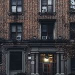 A Legal Challenge to the Big Apple's Newest Rent-Control Laws