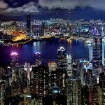 The Export-Import Bank's China Program Lacks Vision