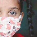 Speaking up for the Voiceless Victims of the COVID-19 Pandemic