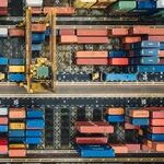 Assessing Trump's Experiment With Protectionist Trade Policies