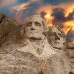Rediscovering the Promise of the American Founding