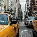 USA Needs More Entrepreneurs, Not More Bureaucrats