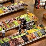 Whole Foods and Chicago Partner to Fight Poverty