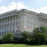 Sessions Affair Just Democratic Obstructionism