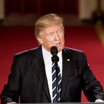 A Nation of Law, Not Politics, with Gorsuch