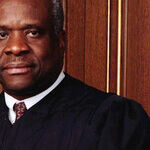 In Praise of Clarence Thomas