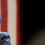 Ilhan Omar's Ideological Attacks on Two Christian Pastors