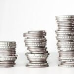 Ownership, Not Government Spending, Will Shrink Wealth Gap