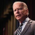 Democratic Establishment Tries to Bail Out Biden