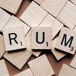 Can Trump Recover and Win in November?