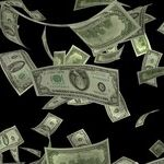 Stimulus Spending Benefits Politicians, Not Taxpayers