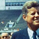 No Longer the Democratic Party of JFK