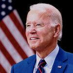 Biden's Anti-Unity Agenda