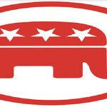 Republicans Must Unify Against the Left