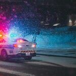 Police Reform and Personal Responsibility