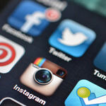 A Secretive Teen and When to Start Social Media