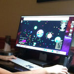 Cyber Bullying and Ditching Speech Therapy