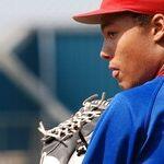 Bragging Baseball Player and Noisy Sex