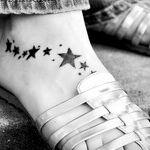 An Unlawful Tattoo and an Ungrateful Teen