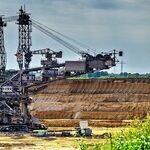 Coal's Colossal Comeback