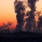 Climate Change Hypocrites