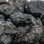 Coal Is No. 1
