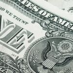Hey, Republican Big Spenders: Keep the Spending Caps