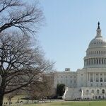Get Ready for a Congressional Budget Blowout