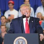 Trump's Critics on the Economy: So Wrong, So Often