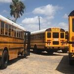 Why Aren't School Districts Giving Taxpayers Their Money Back?