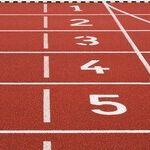 Winning Races at 100