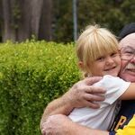Multigenerational Living Part 2: Students