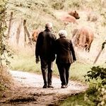 International Retirement: Part 1