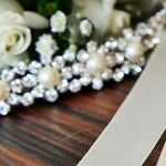 Futuristic Personality for Weddings: An Interview With Carolyn Gerin