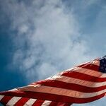 A Fragile Hope in America