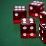 Red-State Democrats Gamble