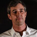 Beto O'Rourke: Late-term Abortions Are 'About Women Making Their Own Decisions About Their Own Body'