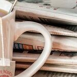 The Death of a Local Newspaper Rocks America to Its Core