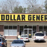 Dollar General Is a Part of Americana Worth Saving and Celebrating