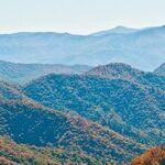 How Appalachia's Children Highlight the Region's Best Attributes