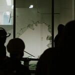 Why Kenosha Riots Could Matter in November