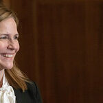 Amy Coney Barrett's Memphis Liberal Arts College Fostered Diversity in Views